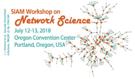 NetworkScience2018.jpg